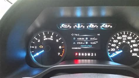 2 Fuel Economy by 2015 F150 2 7 Ecoboost Fuel Economy Gas Mileage