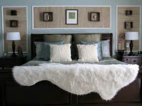 bedroom wall decor ideas loveyourroom voted one of the top bedrooms by houzz readers my headboard canopy ideas are on