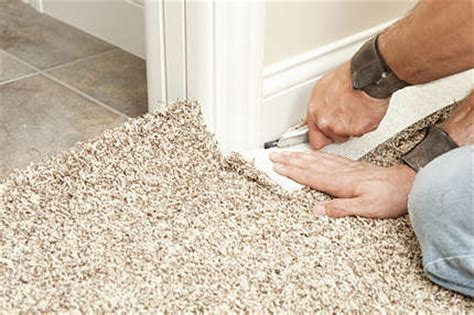 San Ramon Carpet Repair  Walnut Creek  Danville Alamo