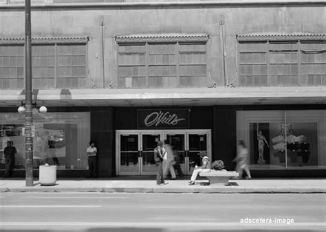 23 best oneil s department store akron ohio liz christner