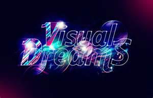 visual designer visual dreams