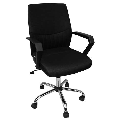 Office Chairs Price by Office Chair For Sale Office Computer Chair Prices