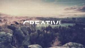 6 Creative HD W... Creative