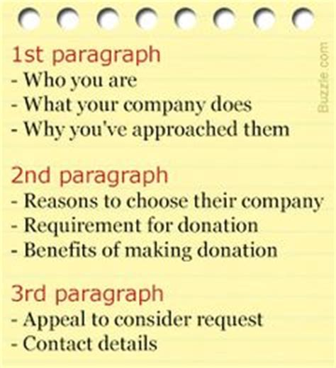 sle donation request letter template perplexed thinking