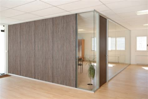 cloison de bureaux cloison amovible design achat cloisons de bureau acoustique