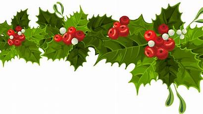 Clipart Christmas Decor Decorations Decorating Clipground