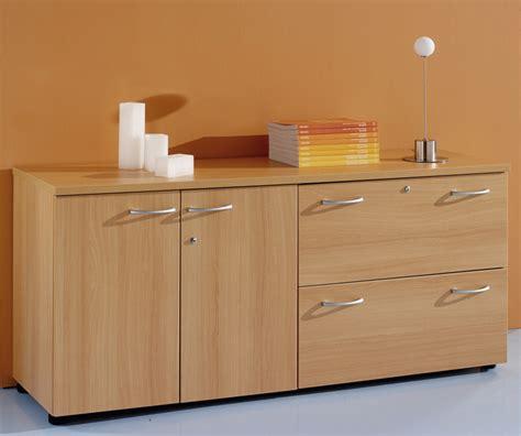 meubles rangement bureau decoration meubles de rangement bureau meubles bas