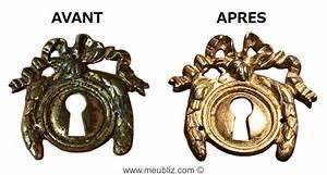 Nettoyer Du Cuivre : comment nettoyer les bronzes anciens d 39 ameublement ~ Melissatoandfro.com Idées de Décoration