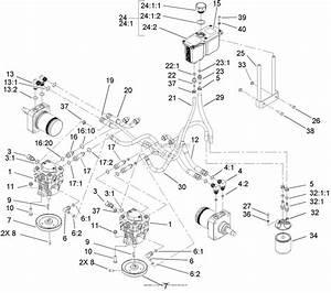 Hp Z400 Diagram