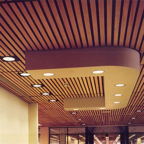 Wood Ceiling Designs  Design Bookmark #6807