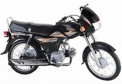 Deluxe Power Super Pk Pakistan Pakistani Motorcycle