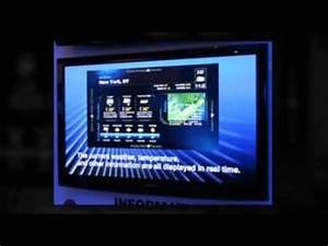 Fixing Panasonic Plasma TV problems - YouTube