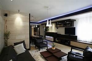 peinture mur intrieur maison perfect decoration d With awesome couleur de meuble tendance 15 le lit voiture pour la chambre de votre enfant