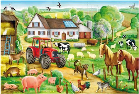 learning   farm boarshaw primary school