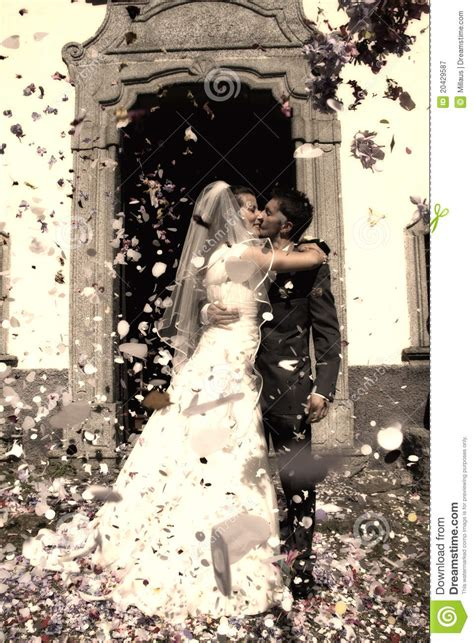 wedding royalty  stock photography image