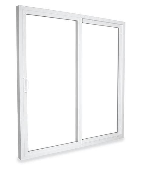 brighton patio doors standard series sunview patio doors