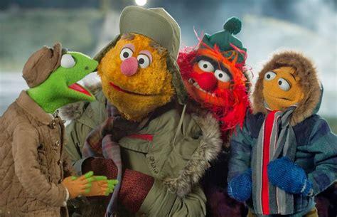Giallo In Casa Muppet by Muppets Most Wanted Le Recensioni Della Critica