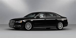 Audi A8 2016 : 2016 audi a8 consumer guide auto ~ Melissatoandfro.com Idées de Décoration
