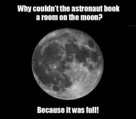 space jokes | Tumblr