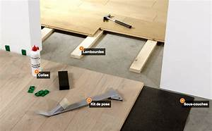 kit de pose parquet panaget With parquet panaget prix