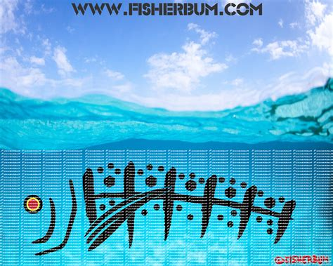 Download Fish Lure Paint Pattern Svg Free