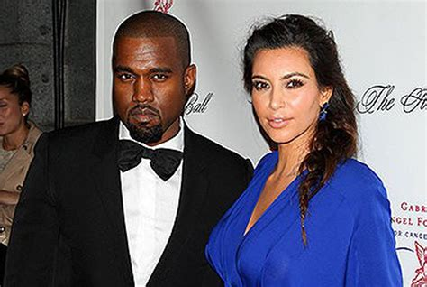 Kim Kardashian and Kanye West engaged; 'Dancing With the ...