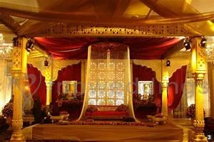 Wedding Planner München : traditional wedding planner traditional wedding decor ideas ~ Orissabook.com Haus und Dekorationen