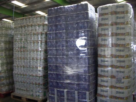 camion mixte 168 papier wc et essui tout destockage grossiste