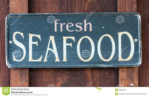 Fresh Seafood Restaurant Sign Stock Photography  Image. Leo Horoscope Signs. Top Foot Signs. 11th March Signs Of Stroke. Timber Signs. First Aid Signs Of Stroke. Glow In Dark Signs. Heartworms Signs Of Stroke. April 19 Signs