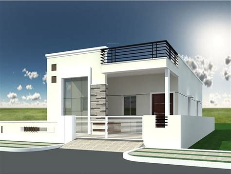 important inspiration simple house plans front elevation