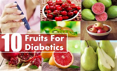healthy fruits  diabetics boot camp exercises list
