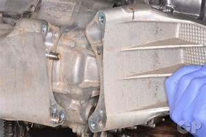 Burgman 650 Suzuki An650 2003-2012 Service Manual