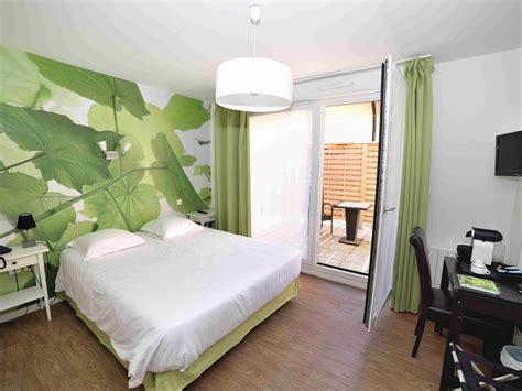 chambres d h es wissant hotel de la baie de wissant