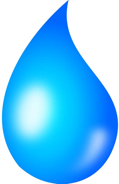 water drop transparent background water drop png   freeiconspng