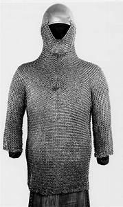 663 best European mail armor images on Pinterest | Body ...