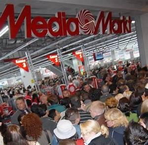 Klimaanlage Mobil Media Markt : media markt er ffnung das sind keine menschen das sind ~ Jslefanu.com Haus und Dekorationen