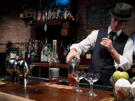 bar  rules  bartenders  eats