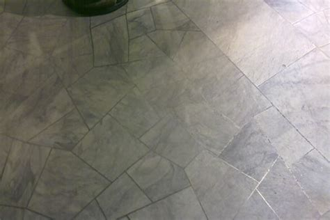 Granite, Quartz, Marble Worktop Offcuts