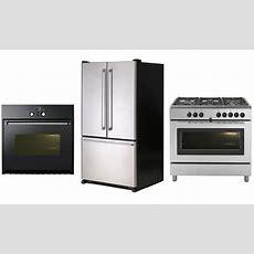 Best 25+ Kitchen Appliance Reviews Ideas On Pinterest