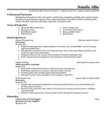 resume for it position 10 resume tips choose the right format writing resume sle