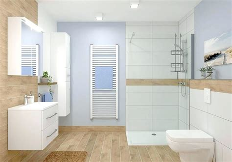 Kleines Bad Renovieren Mit Dusche by Kleines Bad Renovieren New Kleines Bad Renovieren Mit