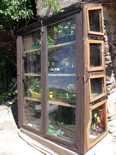 lean  greenhouse plans  plans diy garden