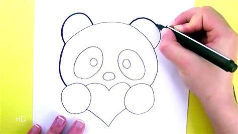 dessin a faire dessin facile a faire kawaii inspiration de d 233 coration