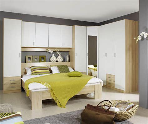 chambre lit pont adulte great meuble lit jpg meuble lit pliant meuble lit ikea