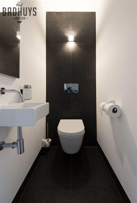 conseils cuisine best toilette wc stylas images 2017 et deco toilette noir