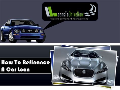 How To Refinance A Car With Bad Credit. Income Calculator California No Limit Auto. Block Level Backup Engine Service. Warehouse Shelving Racks Auto Dialing System. Mail Order Catalogues For People With Bad Credit. Setting Up A 1800 Number Type Of Solar Panels. Houston Implant Dentist Cna Insurance Company. Potty Training Weekend Dentist Emergency Room. Bendix Commercial Vehicle Systems
