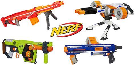 Best Nerf by 10 Best Nerf Machine Guns To Buy In 2019 Girlygameson