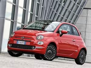 Fiat Boite Automatique : aido car casablanca offre d sormais la location de la fiat 500 boite vitesse automatique ~ Gottalentnigeria.com Avis de Voitures