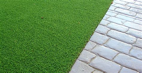 cost of new lawn how much does it cost to sod a backyard 28 images how much does it cost to sod a backyard 28
