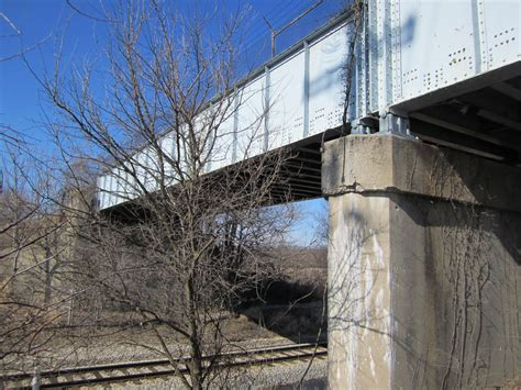 bridgehuntercom henslow trail joliet army arsenal bridge